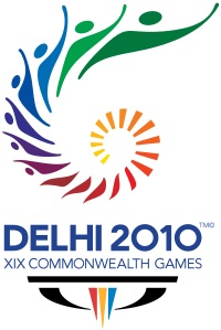 XIX Commonwealth Games, New Delhi 2010