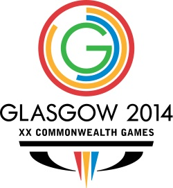 XX Commonwealth Games, Glasgow 2014